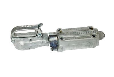GPB103212