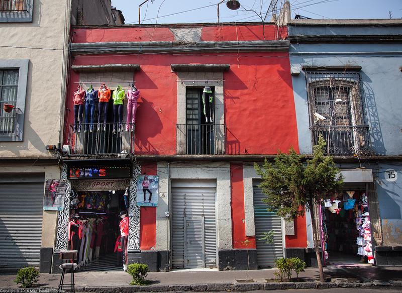 Calle Justo Sierra, Mexico City-20.jpg