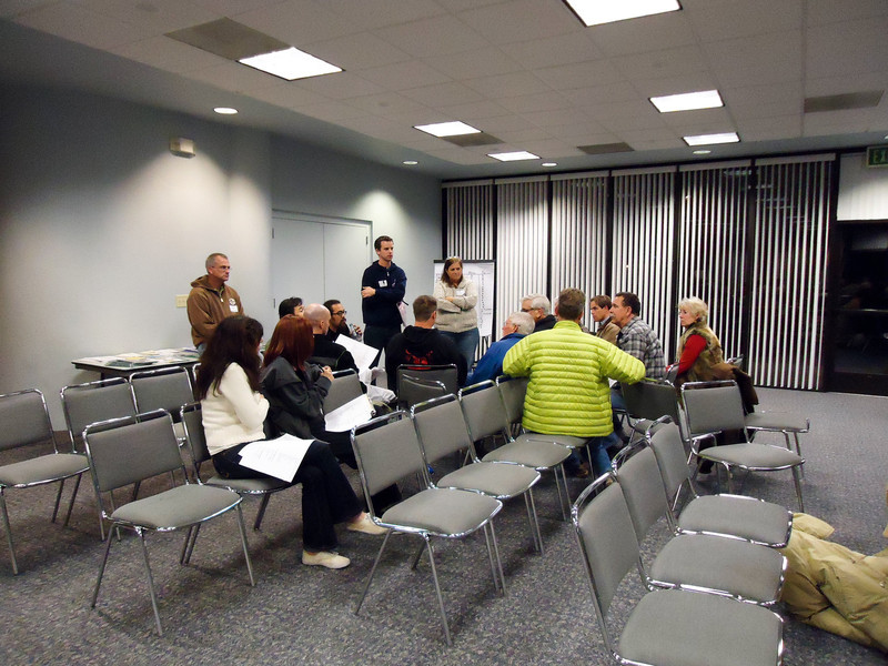 20120229033-Conejo Bike Park Meeting.jpg