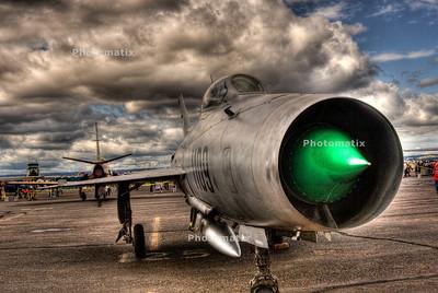 Hillsboro Air Show