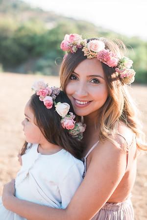 Maternity | Daniela