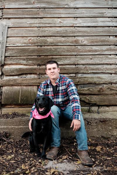Tyler-Senior-126.jpg