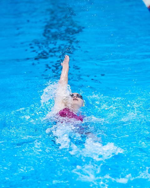 SPORTDAD_swimming_084.jpg
