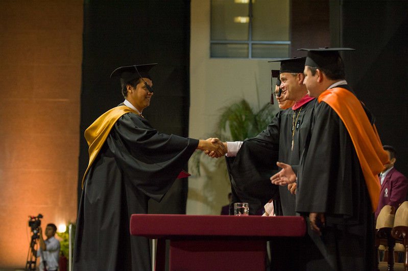 3. Grad. PT-FT-MGO - Ceremonia-228.jpg