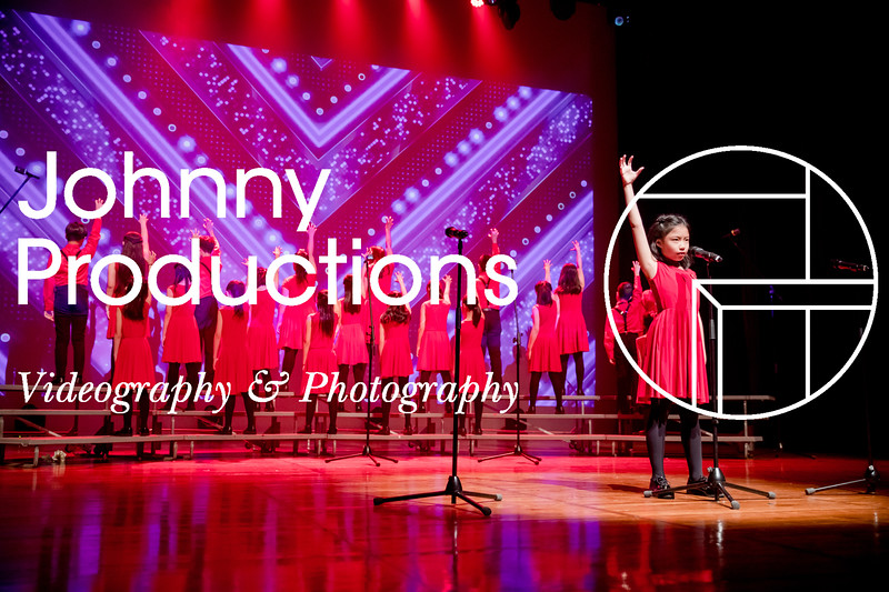 0315_day 2_ junior A & B_johnnyproductions.jpg