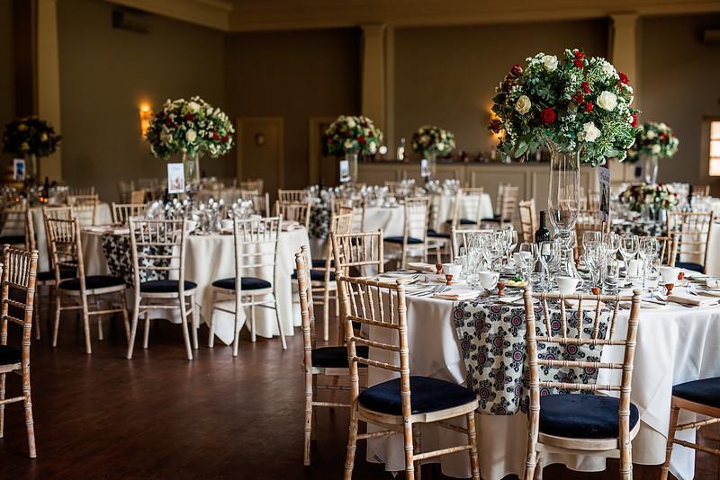 Hannah and Craig - Stubton Hall Wedding-36.jpg