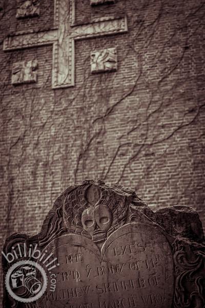 Cemetery-19.jpg