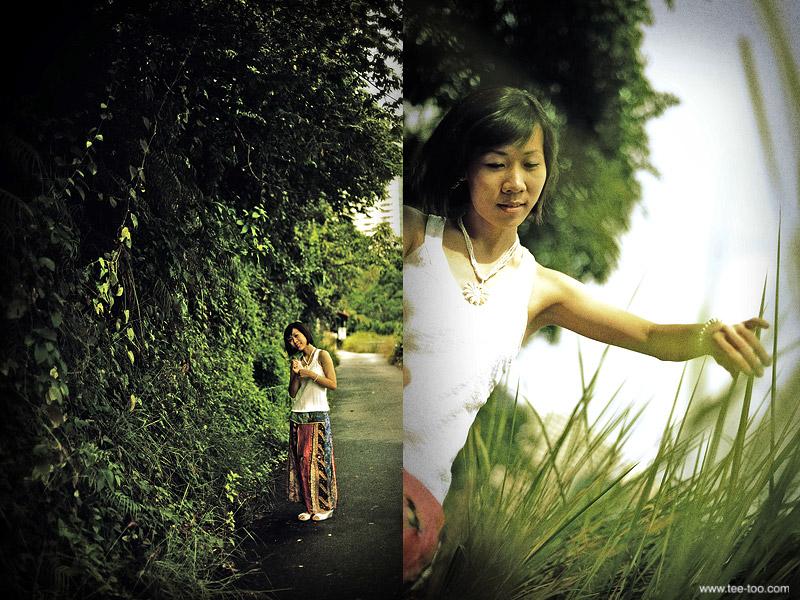 Michelle3-02.jpg