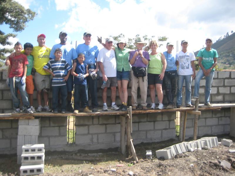 Danli Honduras 2012 115.jpg