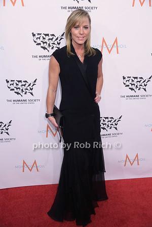 Michelle Seelinger   photo by Rob Rich/SocietyAllure.com © 2014 robwayne1@aol.com 516-676-3939