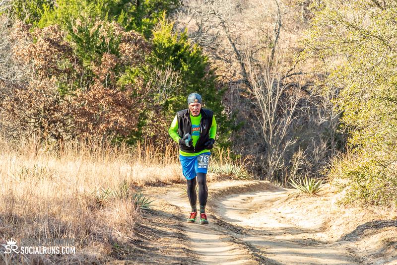 SR Trail Run Jan26 2019_CL_5135-Web.jpg