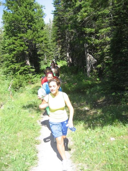 2008-07-24-YOCAMA-Montana_1637.jpg