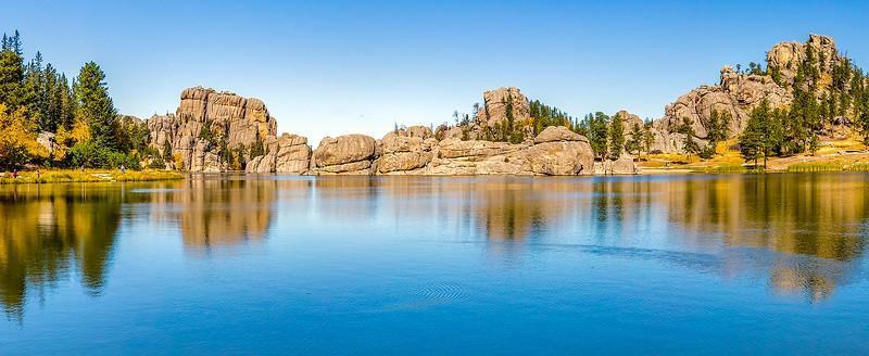 DA022,DT,Sylvan Lake-Black Hills-South Dakota.jpg