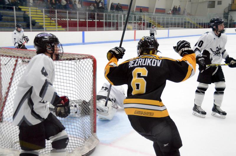 141005 Jr. Bruins vs. Springfield Rifles-072.JPG