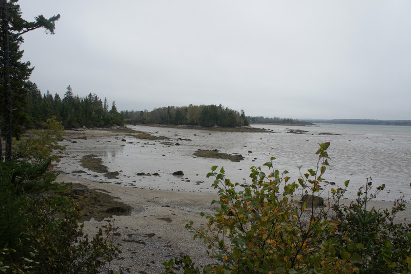 Maine Vacation-02536.jpg