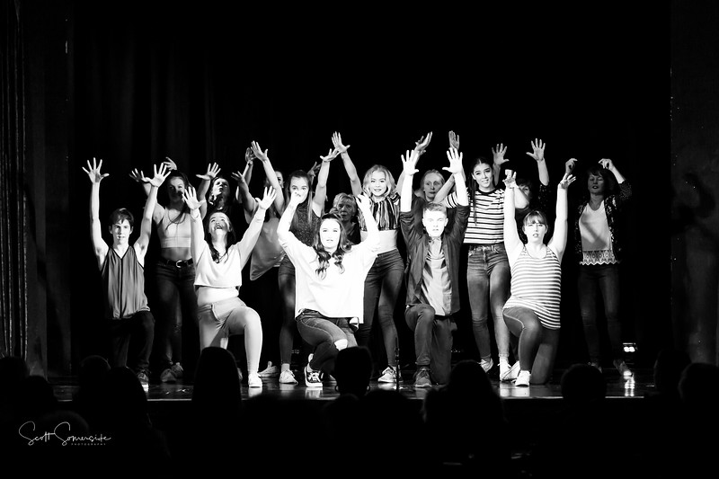 BnW_St_Annes_Musical_Productions_2019_681.jpg