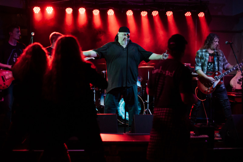 29 Sept 2019  Odyssey of Rock at The Boston _59.JPG