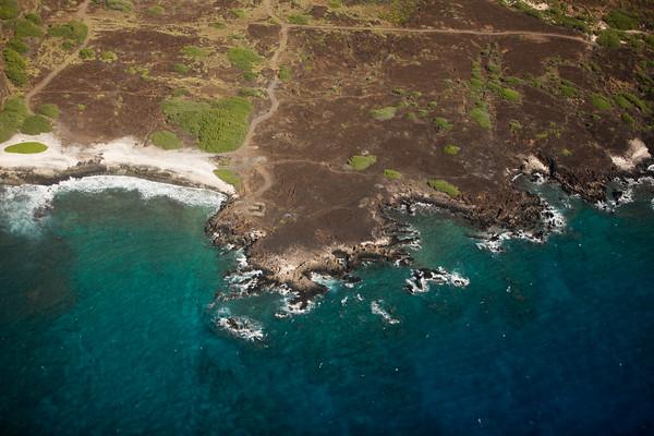 Hawaii January 2015