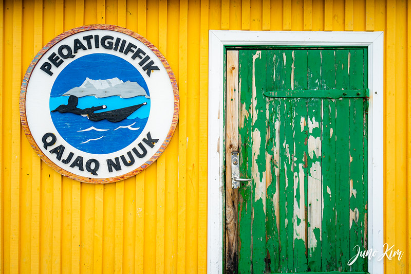 Nuuk-_DSC9929-Juno Kim.jpg