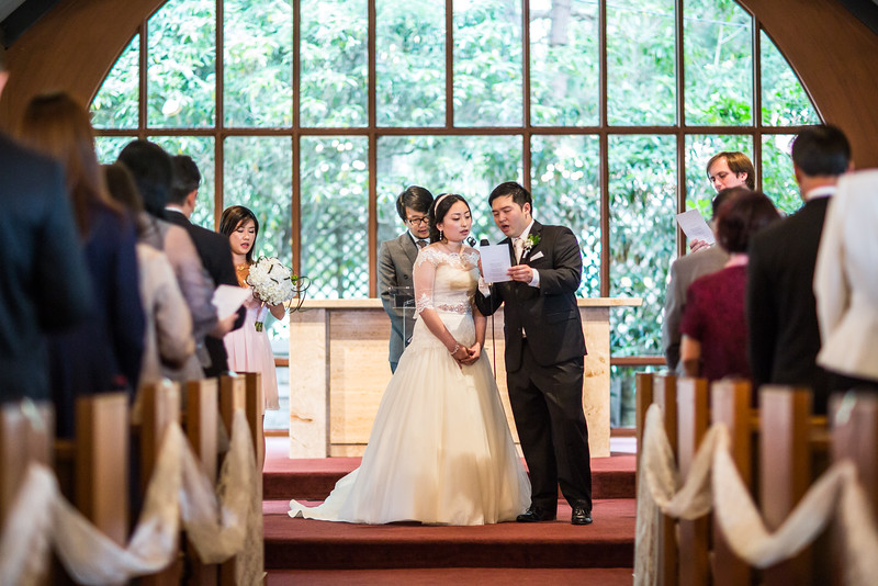 2016-08-27_ROEDER_DidiJohn_Wedding_CARD2_0024.jpg