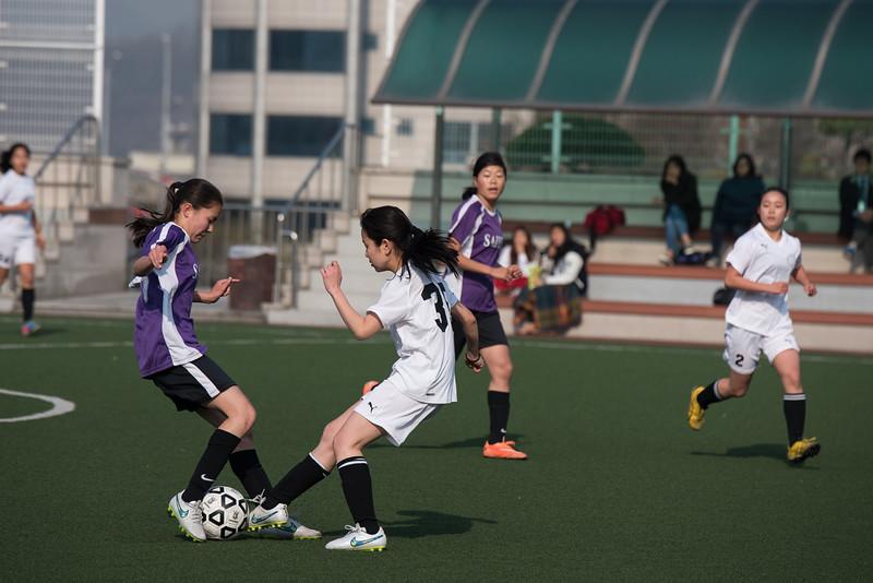 AISA_2015_Korea-46.jpg