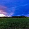 RainstormAshvillePark-014