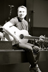 2012-11-15 - Heath / Maher Concert