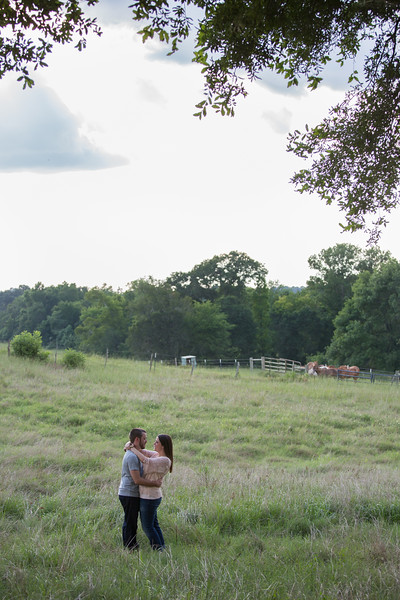 Audrey and Corey ~ Rustic Engagement Session-1236.jpg