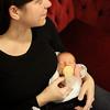 Jordan Newborn PRINTS 11 2 14 (2 of 99)