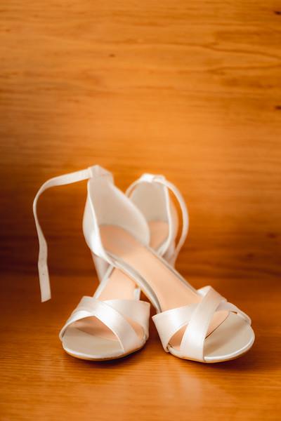 Blog - Duffy Wedding