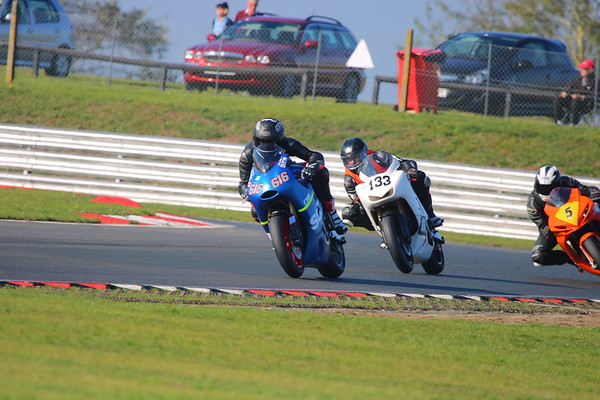 Supertwin and Stocktwin
