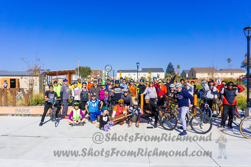 RCR_Richmond_Bridge_TestRide_2019_11_10-34.jpg