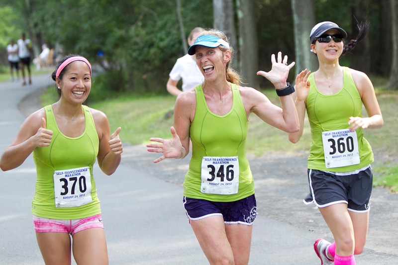 marathon:12 -625.jpg