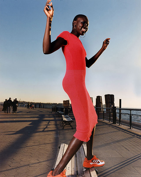 Photographer-Iris-Brosch-Celebrity-Portrait- Creative-Space-Artists-Management-2.-Alek-Wekjpg.jpg