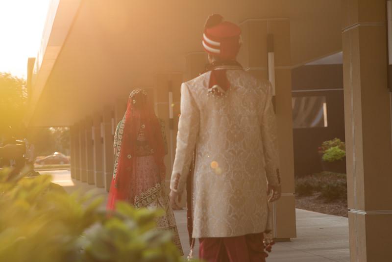 Le Cape Weddings - Robin and Virag_-B-667.jpg