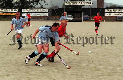01W40S20 d_c Hockey