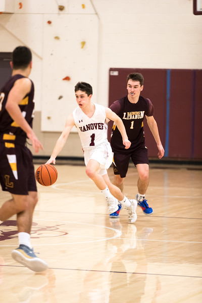2019-2020 HHS BOYS VARSITY BASKETBALL VS LEBANON-256.jpg
