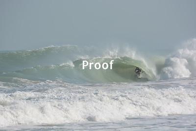 New Years Eve Weekend Surfing 12-29-20 Thru 1-3-21