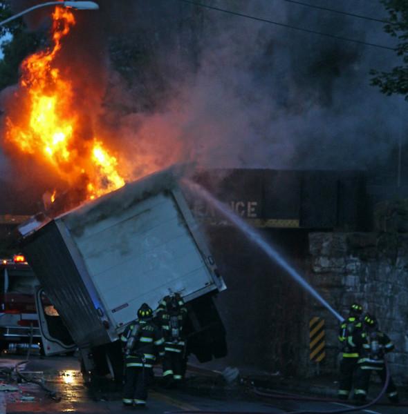 westwood truck fire25.jpg