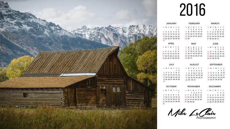Screen Calender Mormon Barn.jpg