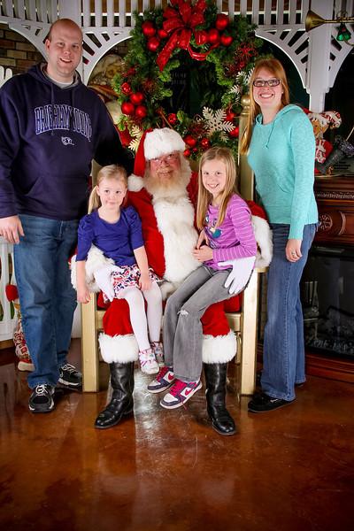 Santa2-2013-28.jpg