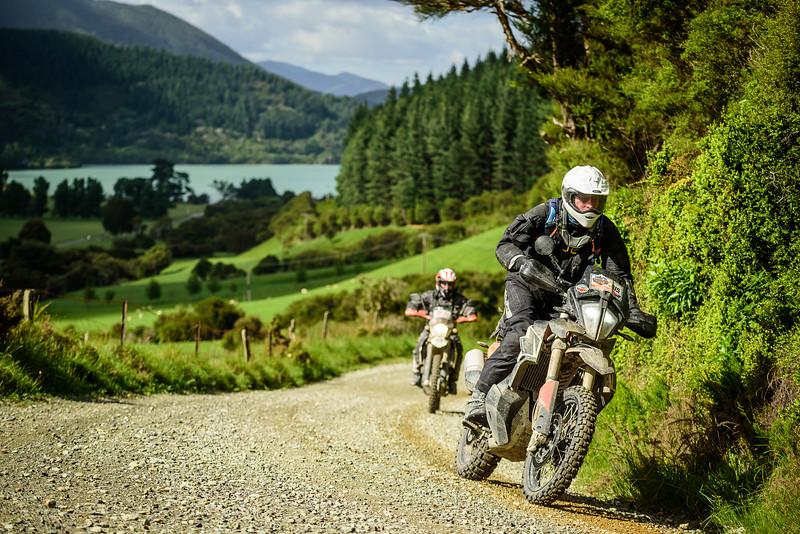 2019 KTM New Zealand Adventure Rallye (1165).jpg