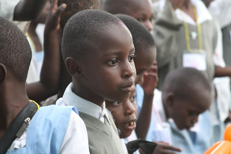 Kenya Part1 '15 951.JPG