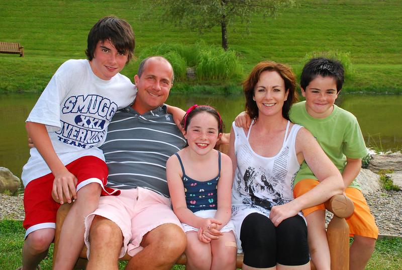 Norton Family (4).JPG