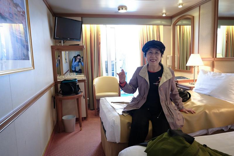 Alaska Cruise-0256.jpg