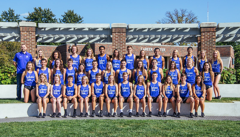 Track and Field and cross Country Headshots 2018_Gibbons-4460.jpg