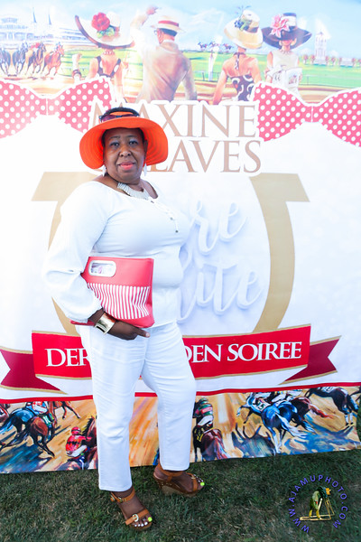 Maxine Greaves Pure White Derby Garden Soiree 2016-453.jpg