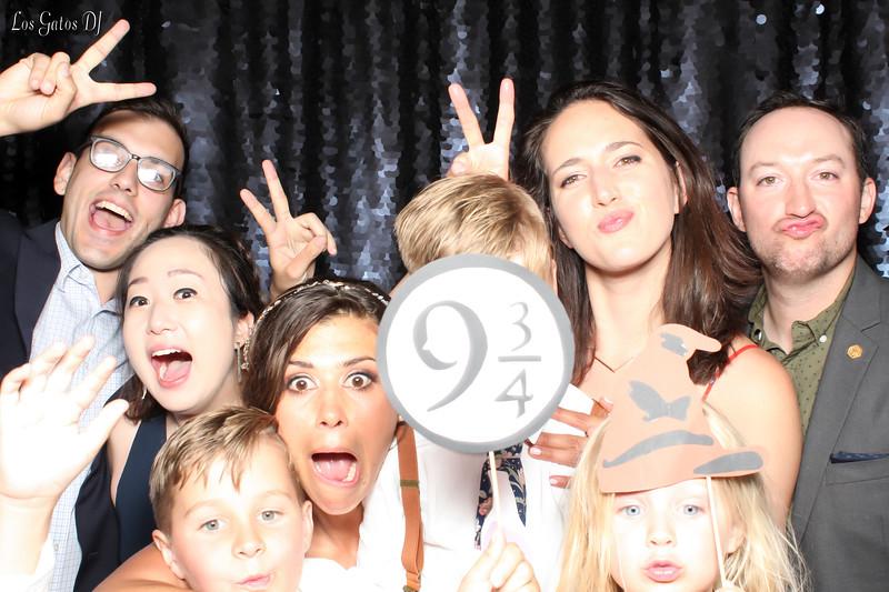 LOS GATOS DJ & PHOTO BOOTH - Jessica & Chase - Wedding Photos - Individual Photos  (251 of 324).jpg