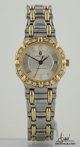 Gold Watch-3017.jpg