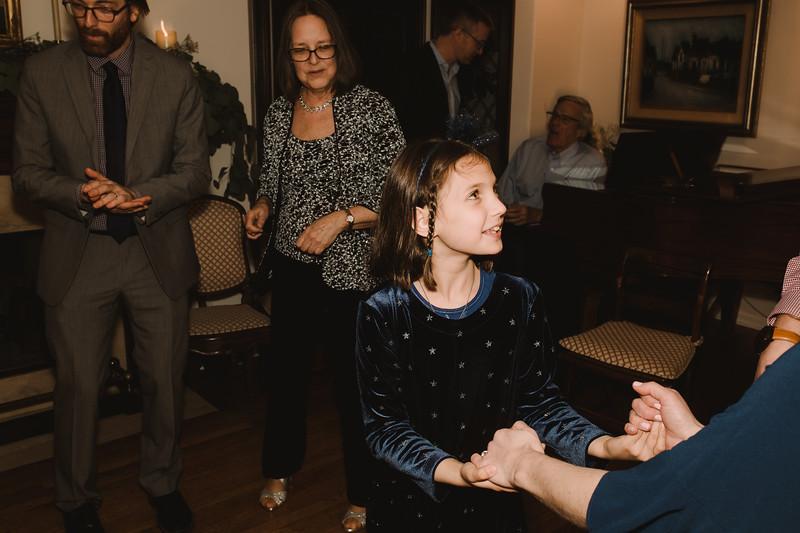 Jenny_Bennet_wedding_www.jennyrolappphoto.com-603.jpg